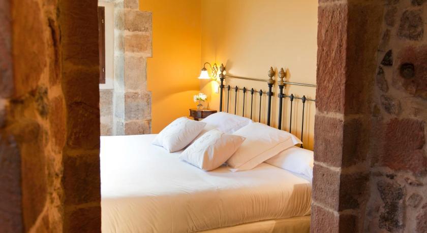 hoteles con encanto en cantabria  55