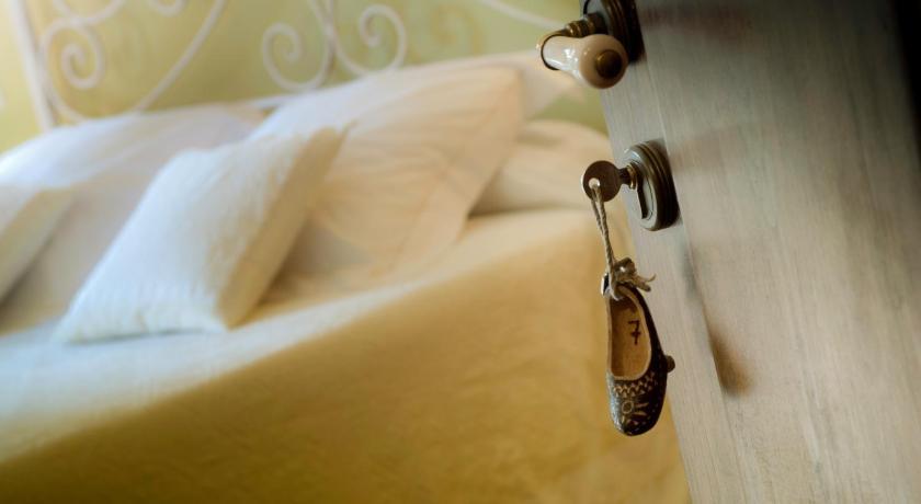 hoteles con encanto en cantabria  57