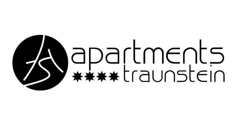 TS Apartments