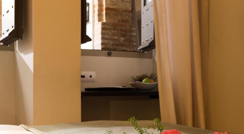 boutique hotels in córdoba  91