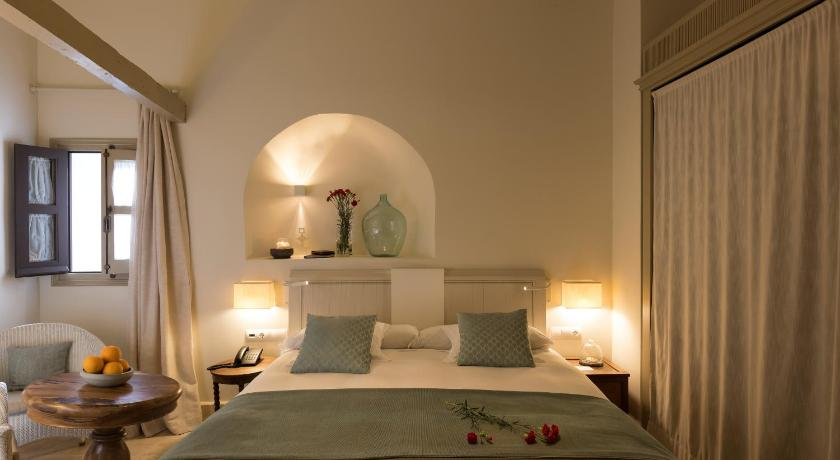 boutique hotels in córdoba  109