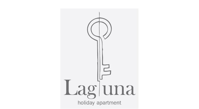 Apartment Laguna