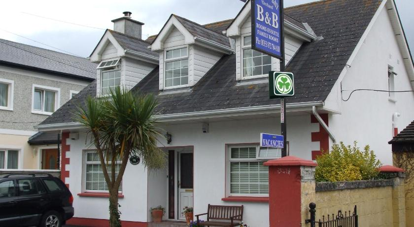 More about Arklow Bay Orchard Bed and Breakfast