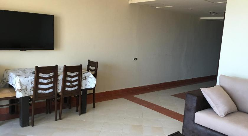 Two-Bedroom Apartment at Porto Sokhna - Unit 10506