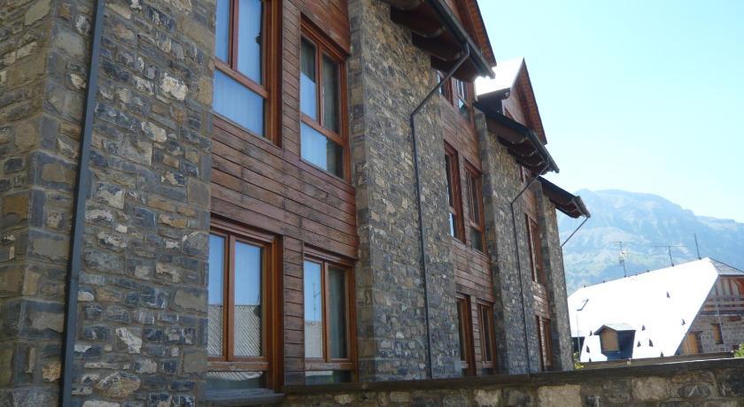 hoteles con encanto formigal en Huesca  Imagen 57