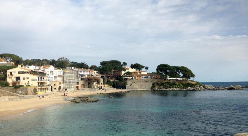 hoteles con encanto en cataluña  494