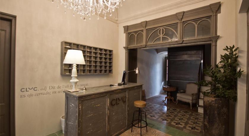 hoteles con encanto en cataluña  457