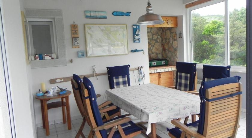 Veure totes les 50 fotos Cosy house by the sea