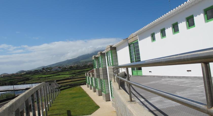 See all 40 photos PJA - Terceira Youth Hostel