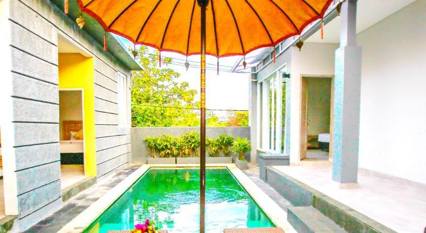 the wanagiri villa jalan pura masuka br wanagiri ungasan uluwatu rh hotel com au