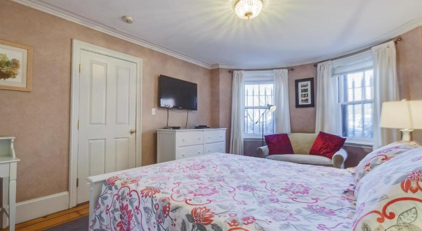 Lovely Aisling Bed And Breakfast