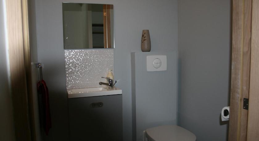 Maison Style Loft La Rochelle Bedandbreakfast Eu