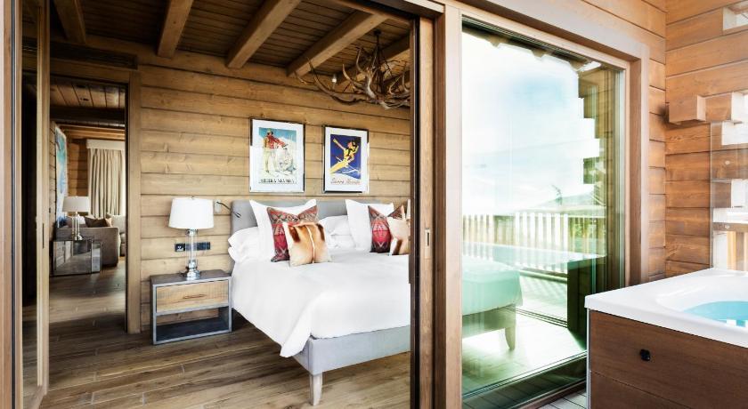 Hotel El Lodge-7752209