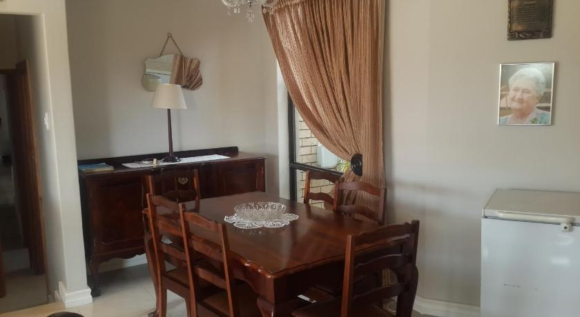 Marnic Self Catering Apartment