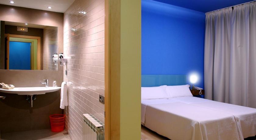 hoteles con encanto en tarazona de aragón  2
