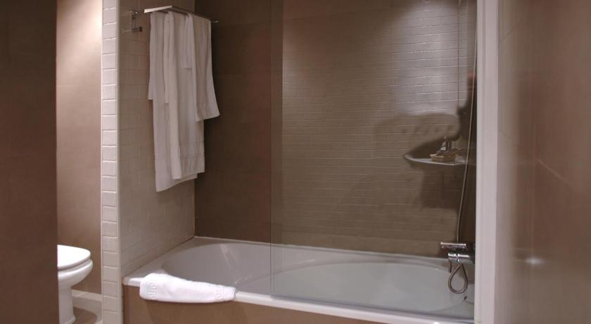 hoteles con encanto en tarazona de aragón  5