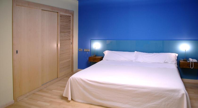 hoteles con encanto en tarazona de aragón  6