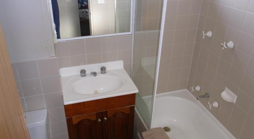 See all 24 photos Parramatta View Furnished Apartments