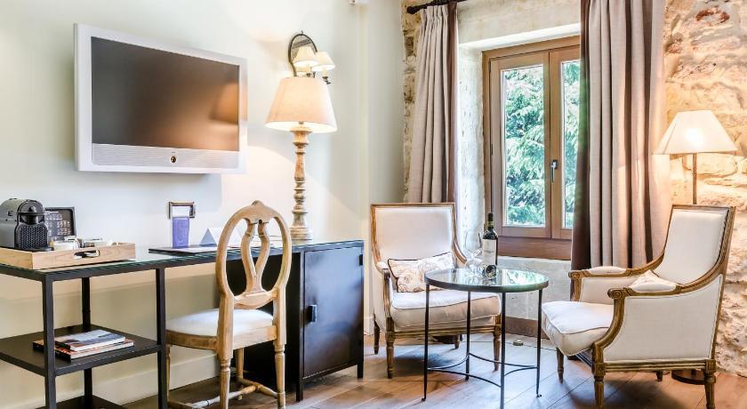 hoteles con jacuzzi en la habitaciÓn en Salamanca  Imagen 33