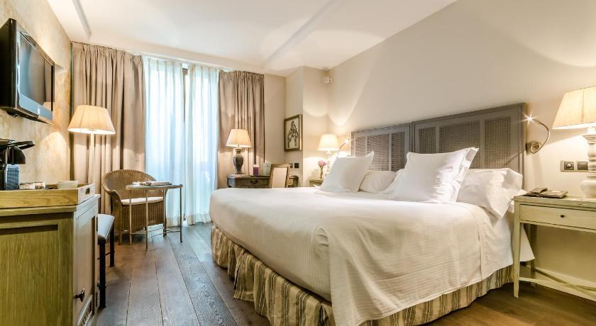 hoteles con jacuzzi en la habitaciÓn en Salamanca  Imagen 36