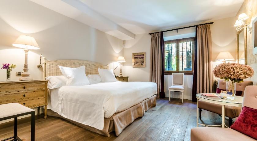 Grand Hotel Don Gregorio-9276009