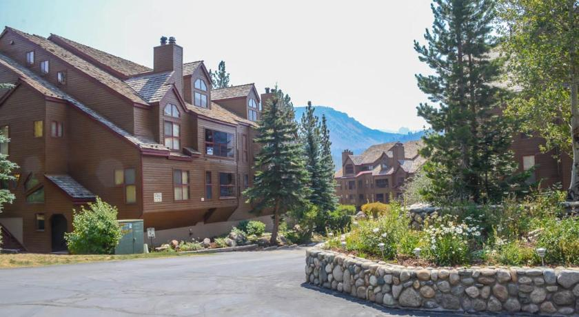 See all 24 photos Aspen Creek #101 - Two Bedroom Condo