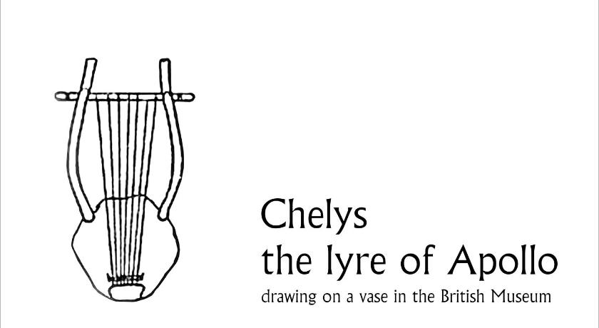 More about Chelys