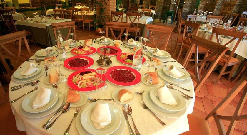 boutique hotels andalusien  405