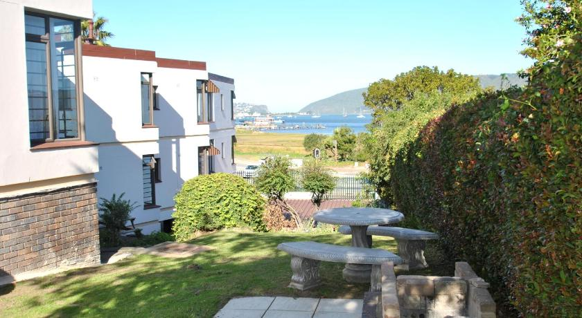 Delightful Apartment Knysna
