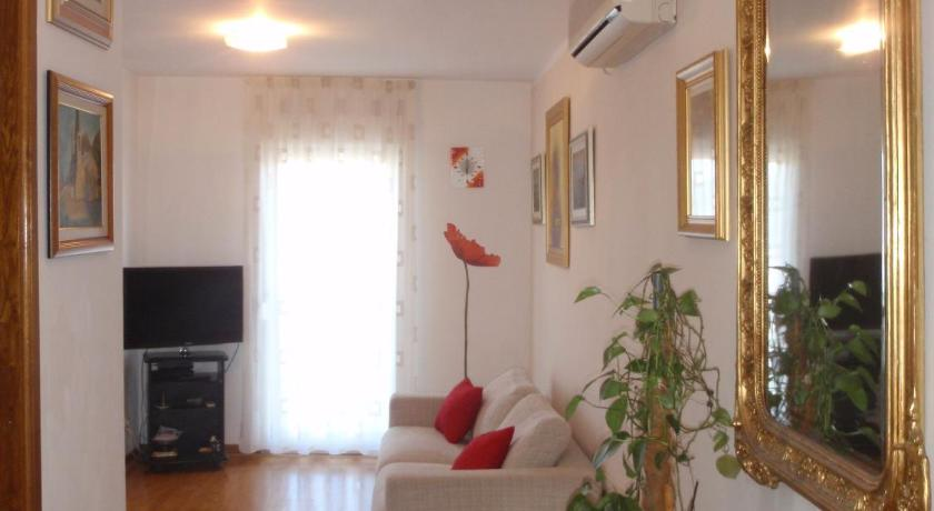 Apartment Mara