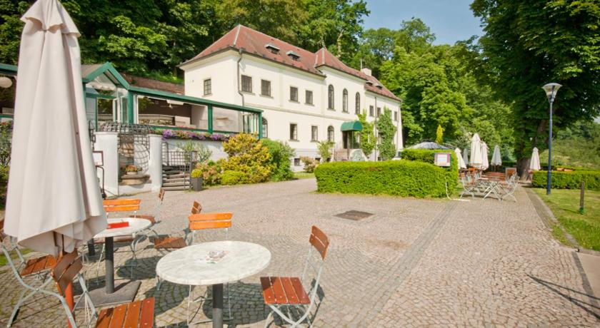 Privilege Apartments Kroftova