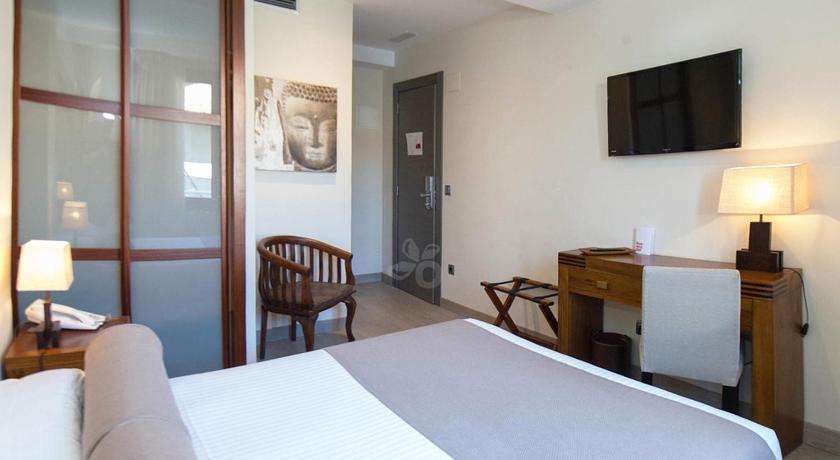 hoteles con encanto en cantabria  379