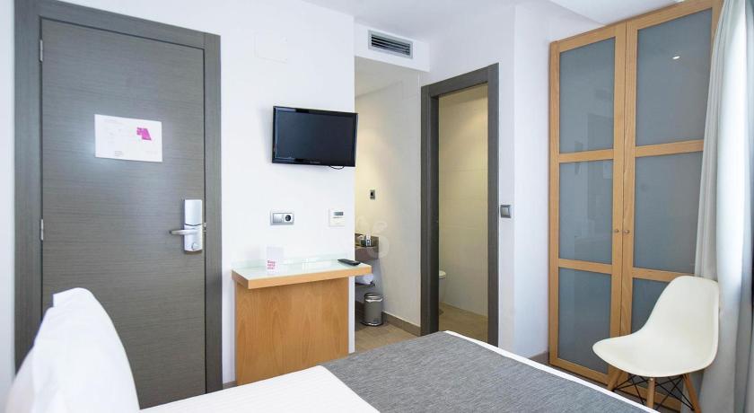 hoteles con encanto en cantabria  380