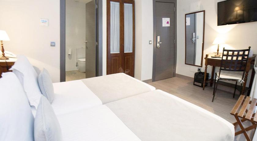 hoteles con encanto en cantabria  383