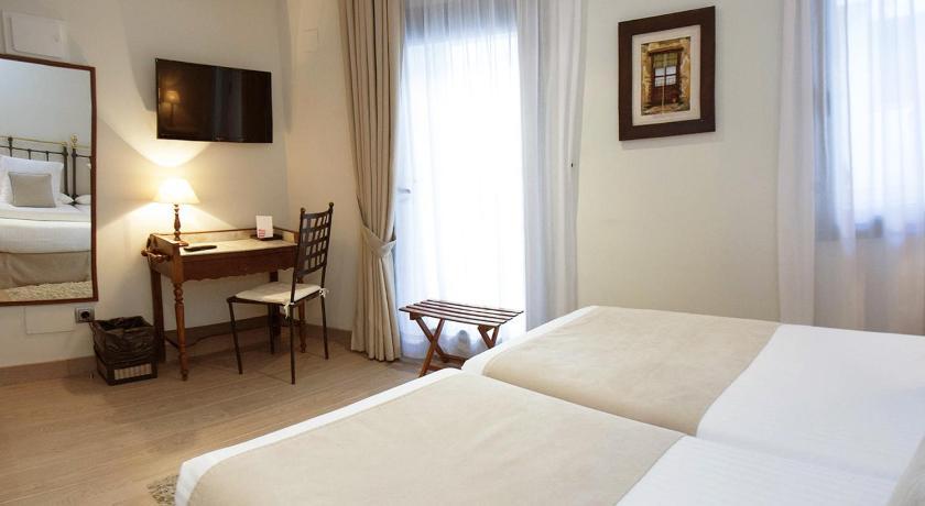 hoteles con encanto en cantabria  385