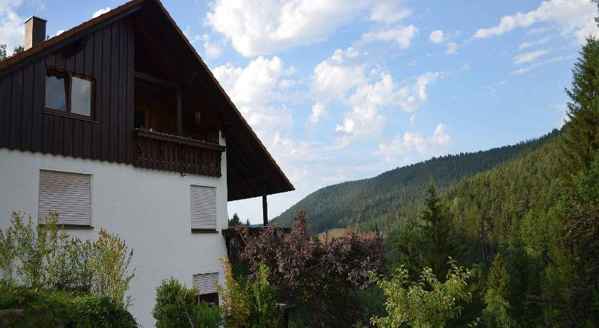 See all 18 photos Apartmenthaus Fronwald