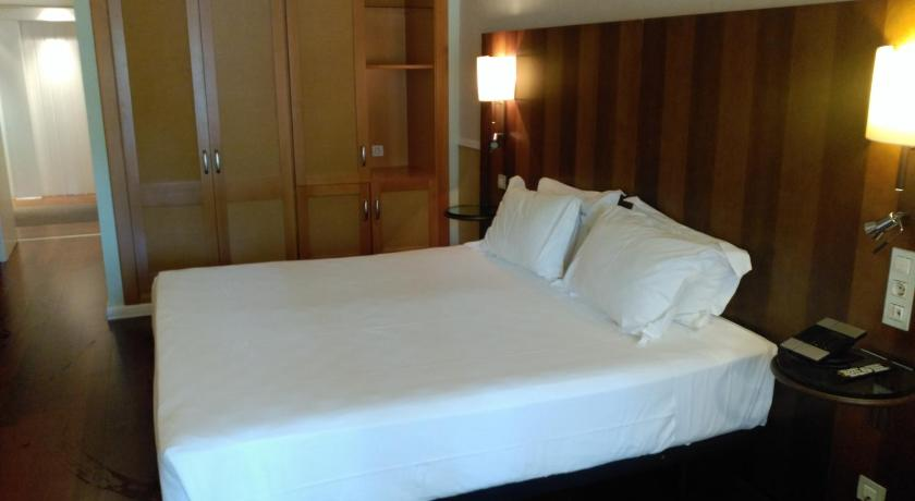 boutique hotels huelva provinz  294