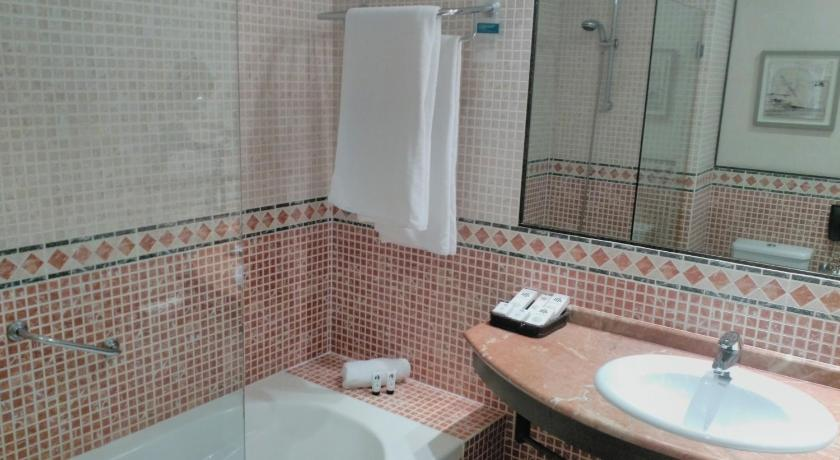 boutique hotels huelva provinz  300