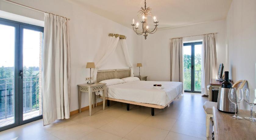 Hotel Villa Marcilla-8055949