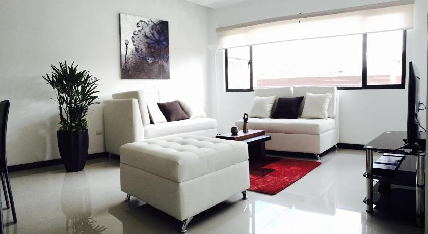Premium Location - Cuenca Downtown