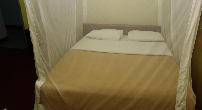 Standard  Double Room - Bed Travel Hotel