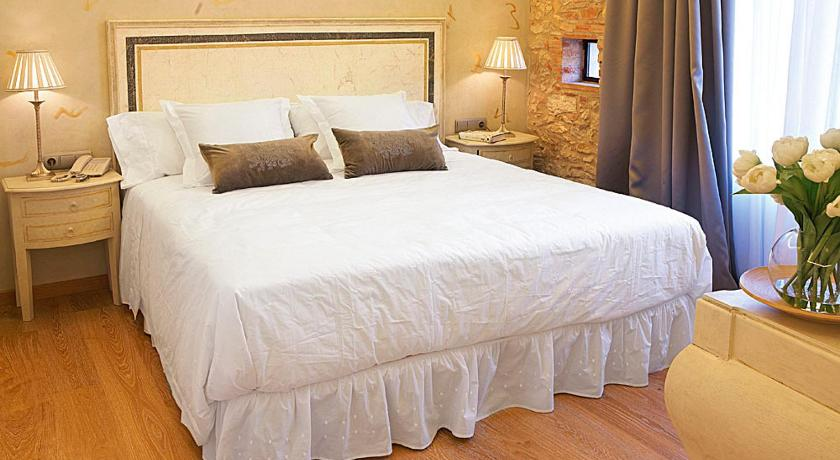 Hotel Sa Calma 9
