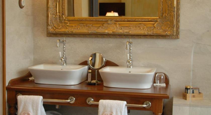 hoteles con encanto cerler en Huesca  Imagen 199