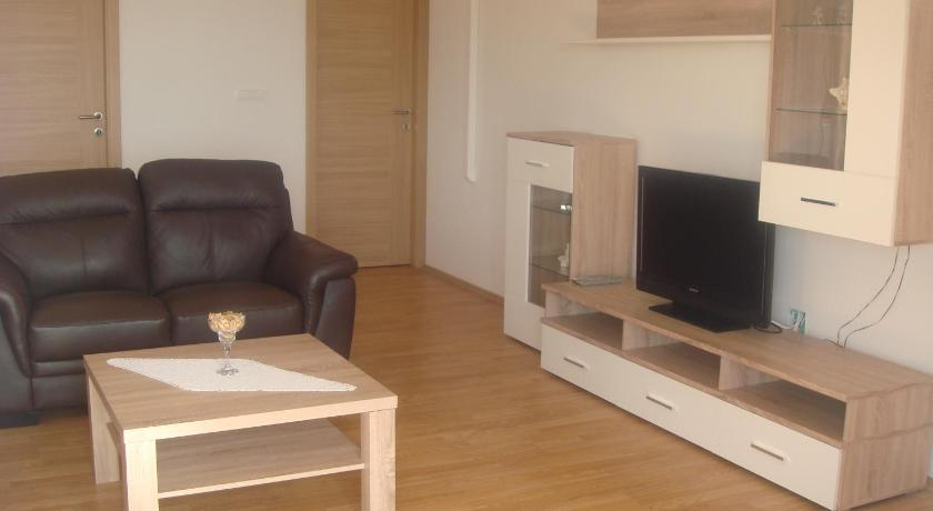 More about Apartments Jelicic