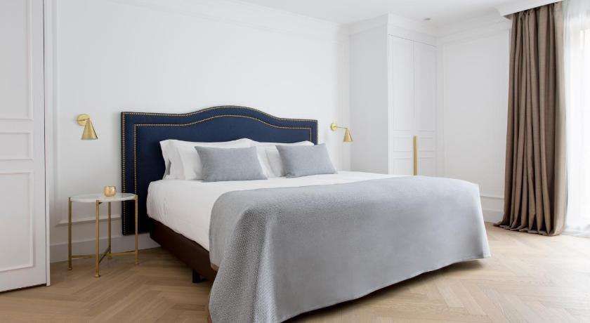 Hotel Inglaterra Barcelona-8579477
