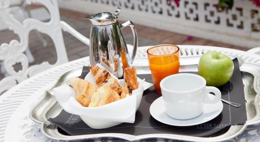 hoteles con encanto en comunidad valenciana  297
