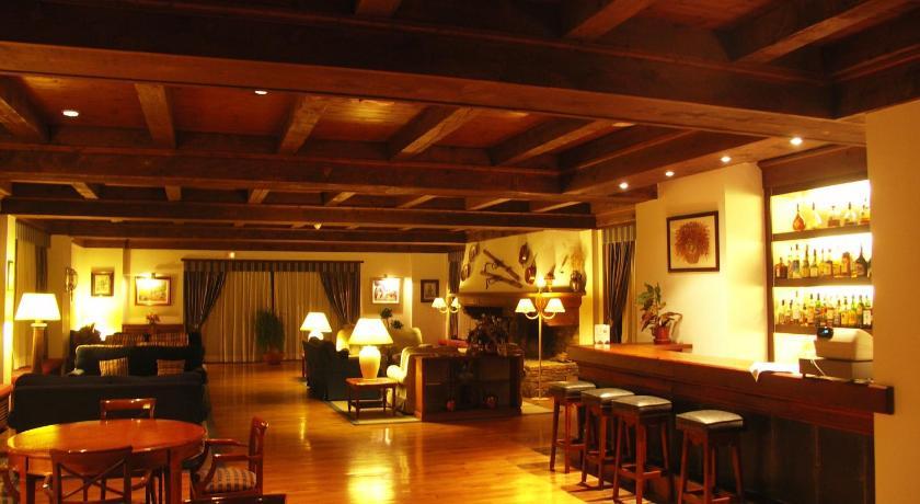 Hotel de Tredòs 14
