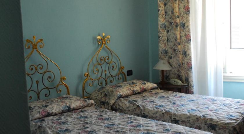Soggiorno Michelangelo | Book online | Bed & Breakfast Europe