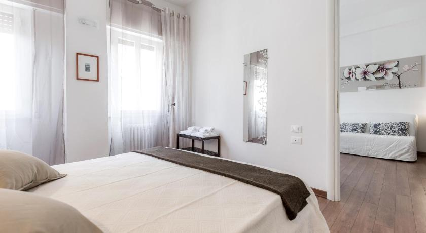 Best Price on Sweet Home Barbara in Florence + Reviews