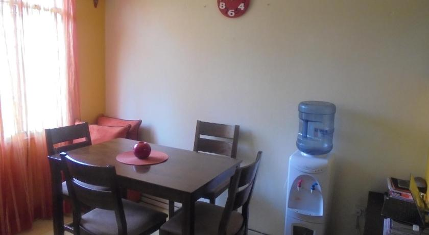 See all 28 photos Cozy One Bedroom Furnished Apartment